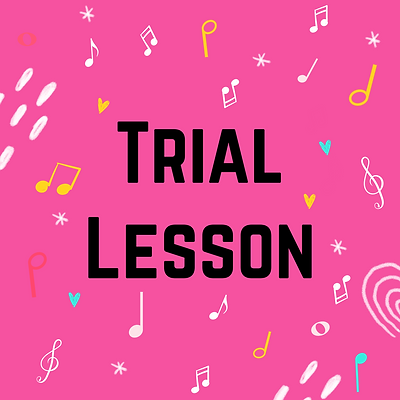 Trial Lessons website (1).png