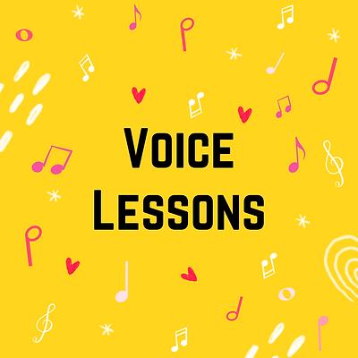 Voice Lessons website.png