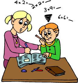 Group tutoring or Individual tutoring?