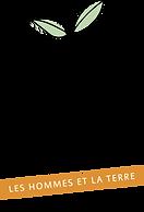 Logo_farming_fr.png