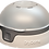 Thumbnail: קופסאת ייבוש למכשירי שמיעה Dry Dome