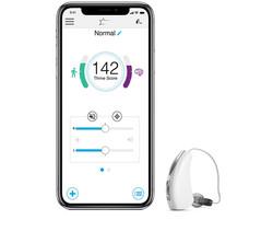 22_Livio-AI_Thrive-App_iPhone-X_Healthab