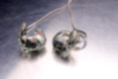 in ear monitor
