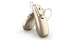 phonak_audeo_m-r_p5_pair_0.png