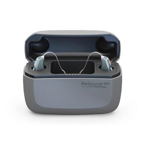 resound-linx-quattro-hearing-aid-500x500