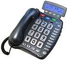 טלפון מוגבר נייח