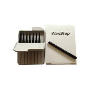 פילטרים למכשירי שמיעה - WAX STOP/CERUSTOP