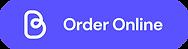 Order online via bopple