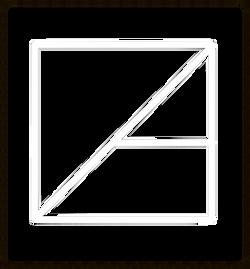 aberrations 2014 logo plain
