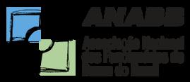 logo-anabb.png