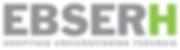 Logo_da_EBSERH.png