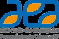 logo_aeadf-2.png