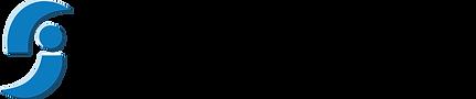 logo_FUNPRESPJUD_completa_3D.png