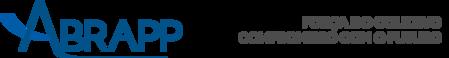 logoAbrapp (1).png