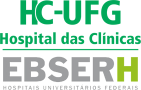 Logo_HC_-_EBSERH.png