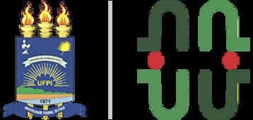 Logotipo HUPI.png