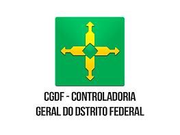 cgdf-controladoria-geral-do-distrito-fed