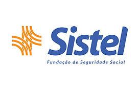 logo_sistel_320x200.jpg