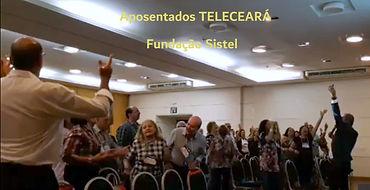 aposentados_teleceará.jpg