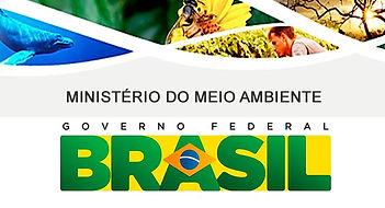 Ministério-do-Meio-Ambiente-831x450.jpg