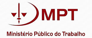 MPT.jpg
