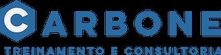 Logo Carbone V_3.webp