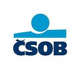 CSOB_logo.jpg