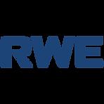 rwe-logo.png