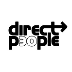 directpeople.png