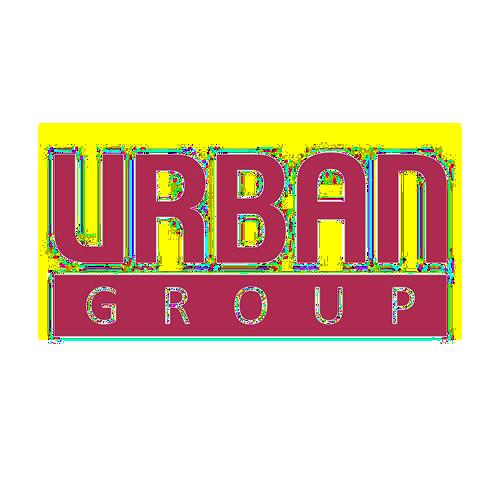 urban-group-logo.png