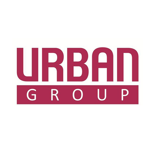 urban-group-logo.png