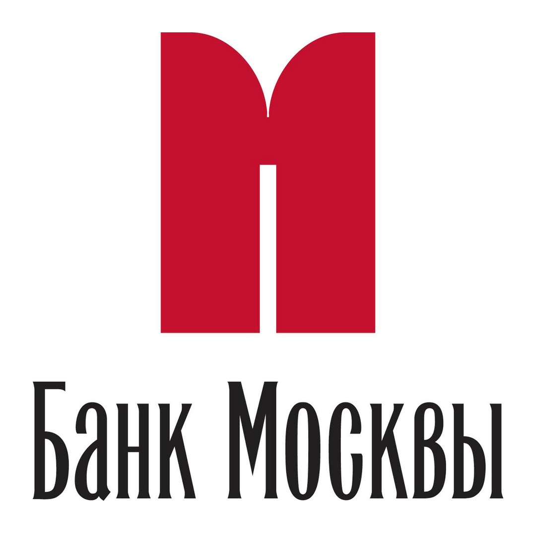 bank Moskvi.png