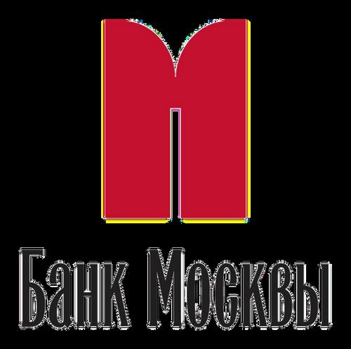 bank Moskvi.png