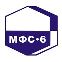 mosfundamentstroi-6_logo.png