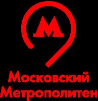 mosmetro.png