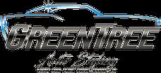 GreenTree logo.webp