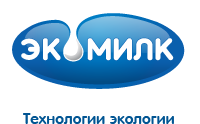 logo-index-ru.png