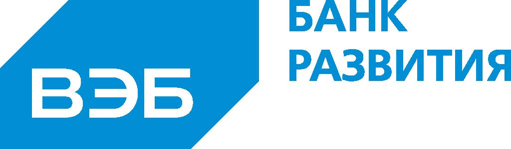 logo-vneshekonombank.png