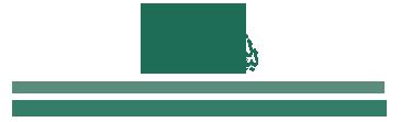mihrab_logo.png