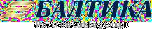 Балтика_новый_логотип.png