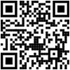 Advance Auto QR Code.png