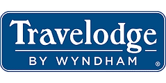 Travelodge By WYNDHAM.png