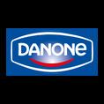 danone-.png