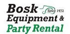 bosk rental logo.jpg