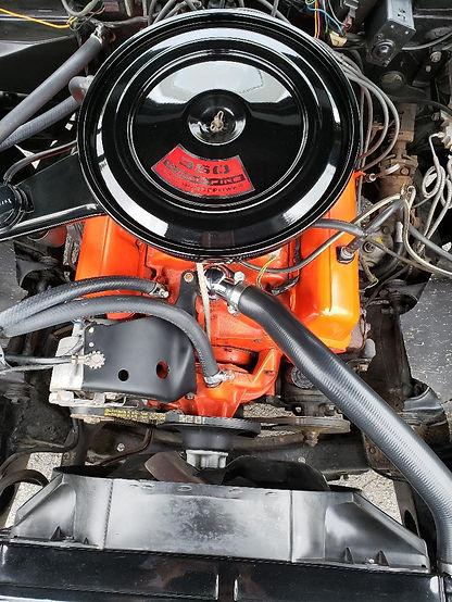 Nova engine compartment.jpg