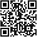 GreenTree QR Code.png