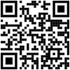 RIVERSIDE QR code.png