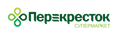 logo-perekrestok-new.png