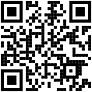 BINKS QR code.png