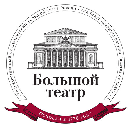 bolshoi-logo-original.png